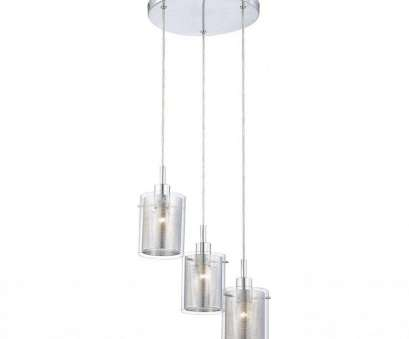 how to wire a multiple light fixture Cylinder Pendant Light Light Fittings Triple, Pendant Light, Pendant Light Multi Light Fixture How To Wire A Multiple Light Fixture Popular Cylinder Pendant Light Light Fittings Triple, Pendant Light, Pendant Light Multi Light Fixture Solutions