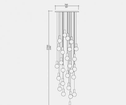 how to wire a multiple light fixture Pendant Light : Pendant Lighting Home Depot Multi Light Fixture How How To Wire A Multiple Light Fixture Practical Pendant Light : Pendant Lighting Home Depot Multi Light Fixture How Pictures