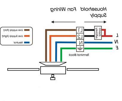 how to wire a multiple light fixture top wiring diagram, three, switch  with multiple