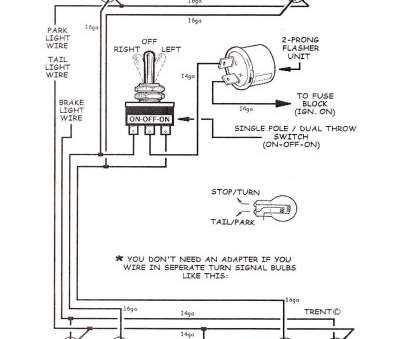 how to wire a neutral light Wiring Diagram, Neutral Safety Switch Autoctono Me, Ford Aod 12 Practical How To Wire A Neutral Light Solutions