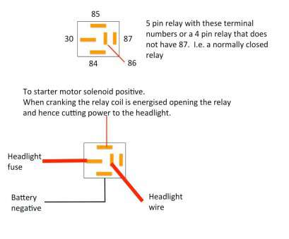 how to wire a neutral light 4 Pole Flat Trailer Connector Wiring Diagram, Relay Driving Lights Neutral Safety Switch In 5 How To Wire A Neutral Light Creative 4 Pole Flat Trailer Connector Wiring Diagram, Relay Driving Lights Neutral Safety Switch In 5 Images