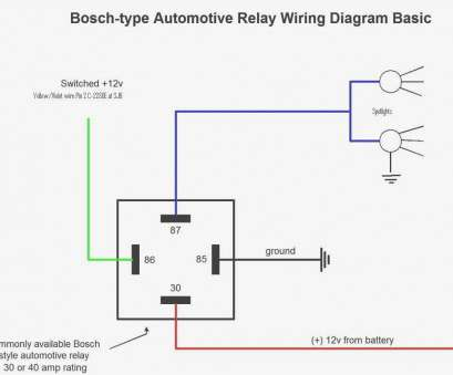 how to wire a neutral light Driving Light Relay Wiringam, Lights Neutral Safety Switch In, Plug Bakdesigns Co, 12v Wiring Diagram How To Wire A Neutral Light Simple Driving Light Relay Wiringam, Lights Neutral Safety Switch In, Plug Bakdesigns Co, 12V Wiring Diagram Ideas