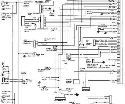 how to wire a neutral light Neutral Switch Wiring Diagram Online Schematic Diagram \u2022 Electrical Neutral Wire Is, Neutral Wiring Diagram How To Wire A Neutral Light Fantastic Neutral Switch Wiring Diagram Online Schematic Diagram \U2022 Electrical Neutral Wire Is, Neutral Wiring Diagram Images