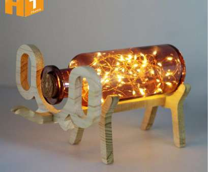 how to wire a night light 2018 Copper Wire, Night Light, Charging Wooden Elephant Glass Bottle Lamp, Lights, Home From Caraa, $35.76, Dhgate.Com How To Wire A Night Light New 2018 Copper Wire, Night Light, Charging Wooden Elephant Glass Bottle Lamp, Lights, Home From Caraa, $35.76, Dhgate.Com Collections