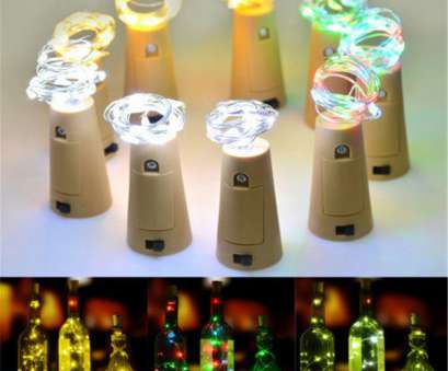how to wire a night light lamp 10, Cork Shaped Night Light Starry Light Cooper Wire Wine Bottle Lamp Decor #Unbranded #Christmas #Multipurpose How To Wire A Night Light Lamp Professional 10, Cork Shaped Night Light Starry Light Cooper Wire Wine Bottle Lamp Decor #Unbranded #Christmas #Multipurpose Pictures