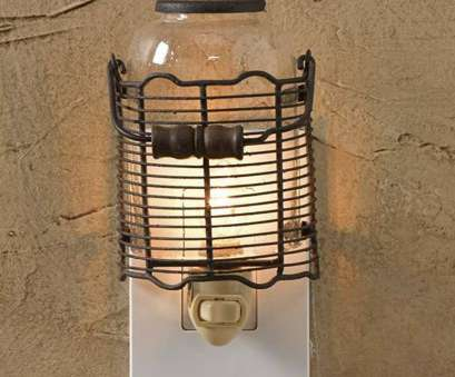 how to wire a night light Park Designs Wire, Night Light How To Wire A Night Light Perfect Park Designs Wire, Night Light Collections