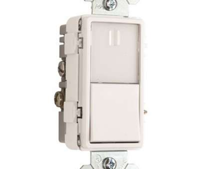 how to wire a night light switch radiant, NTL-873WCC6, 15Amp 120V Single Pole/3-Way radiant® Switch with, Night Light, White How To Wire A Night Light Switch Brilliant Radiant, NTL-873WCC6, 15Amp 120V Single Pole/3-Way Radiant® Switch With, Night Light, White Photos