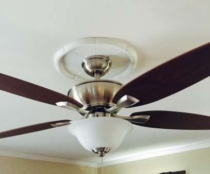 how to wire a nutone ceiling fan-light ..., installation electrician services philadelphia ceiling install bathroom parts camping decorative exhaust with light, fans How To Wire A Nutone Ceiling Fan-Light Perfect ..., Installation Electrician Services Philadelphia Ceiling Install Bathroom Parts Camping Decorative Exhaust With Light, Fans Ideas