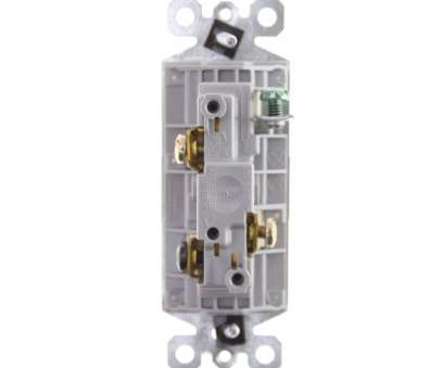 how to wire a pass & seymour 3 way switch PASS & SEYMOUR LEGRAND TM873-LA DECORA SWITCH, 3-WAY, 15A, 120V How To Wire A Pass & Seymour 3, Switch Simple PASS & SEYMOUR LEGRAND TM873-LA DECORA SWITCH, 3-WAY, 15A, 120V Collections