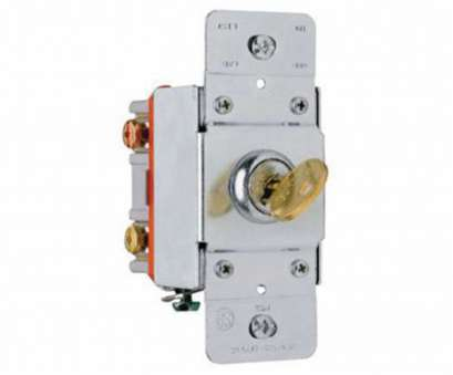 how to wire a pass & seymour 3 way switch Pass & Seymour® PS20AC3-KL 3-Way Extra Heavy Duty Keylock Switch, 120/277 VAC, 20 A, 2 hp How To Wire A Pass & Seymour 3, Switch Popular Pass & Seymour® PS20AC3-KL 3-Way Extra Heavy Duty Keylock Switch, 120/277 VAC, 20 A, 2 Hp Photos