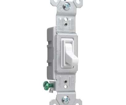 how to wire a pass & seymour 3 way switch Pass & Seymour/Legrand 15-amp Single-pole White Framed Toggle Light Switch How To Wire A Pass & Seymour 3, Switch Top Pass & Seymour/Legrand 15-Amp Single-Pole White Framed Toggle Light Switch Images