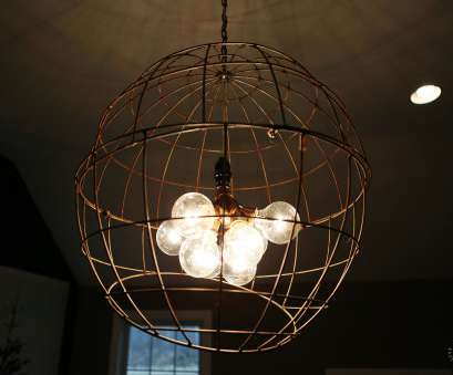 how to wire a pendant light socket Decorating., Light Fixtures Design Inspiration. Globe Brushed Copper Wire Pendant How To Wire A Pendant Light Socket Fantastic Decorating., Light Fixtures Design Inspiration. Globe Brushed Copper Wire Pendant Collections