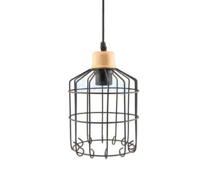 how to wire a pendant light socket E27 Socket Metal Bird Cage Wire Lampshade Frame Ceiling Pendant Light Shade How To Wire A Pendant Light Socket Popular E27 Socket Metal Bird Cage Wire Lampshade Frame Ceiling Pendant Light Shade Collections