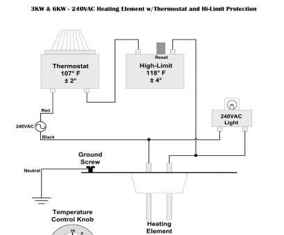 Light Wiring Diagram For Security - Wiring Schematics on