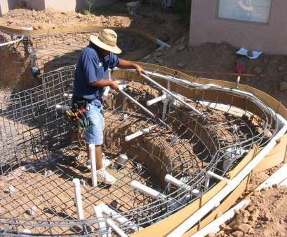 how to wire a pool light Build Your, Pool,, I Built My, Swimming Pool,, To Build How To Wire A Pool Light Cleaver Build Your, Pool,, I Built My, Swimming Pool,, To Build Solutions