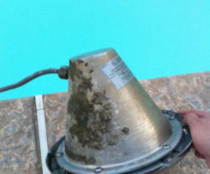 how to wire a pool light Light Bulb Replacement How To Wire A Pool Light Most Light Bulb Replacement Pictures