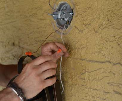 how to wire a porch light Lamps Plus Porch Light, MyFixitUpLife How To Wire A Porch Light Perfect Lamps Plus Porch Light, MyFixitUpLife Images