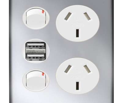 how to wire a power outlet nz A charging option, every application. When installing into a brick wall How To Wire A Power Outlet Nz Practical A Charging Option, Every Application. When Installing Into A Brick Wall Photos