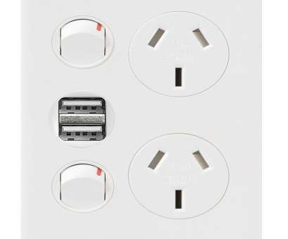 how to wire a power outlet nz A charging option, every application. When installing into a brick wall How To Wire A Power Outlet Nz Creative A Charging Option, Every Application. When Installing Into A Brick Wall Ideas