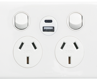 how to wire a power outlet nz FUTURE–PROOF, WAY, CHARGE How To Wire A Power Outlet Nz New FUTURE–PROOF, WAY, CHARGE Solutions