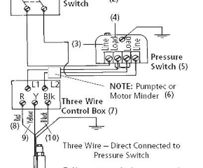 15 Perfect How To Wire A Pressure Switch Solutions