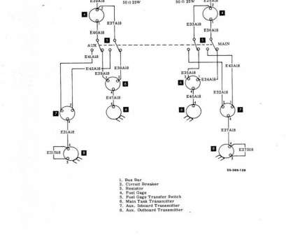 how to wire a pull light switch uk Wiring Diagram, To, Ceiling Fanight Switch Pull Chain Uk, Alluring A Light How To Wire A Pull Light Switch Uk Popular Wiring Diagram, To, Ceiling Fanight Switch Pull Chain Uk, Alluring A Light Pictures