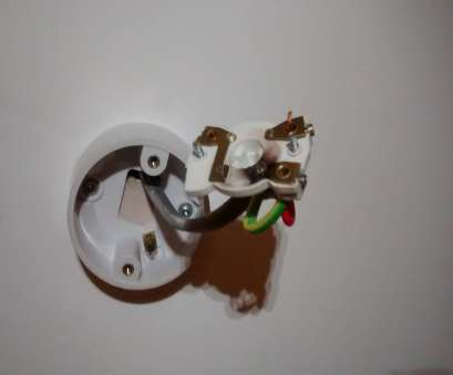 how to wire a pull light switch uk www.ultimatehandyman.co.uk, View topic, Changed bathroom light How To Wire A Pull Light Switch Uk Most Www.Ultimatehandyman.Co.Uk, View Topic, Changed Bathroom Light Ideas