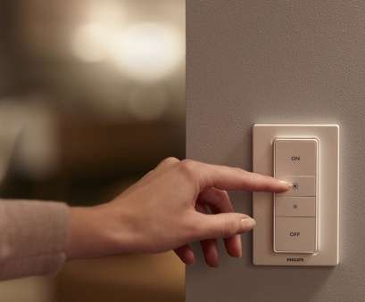 how to wire a regular light switch How to replace light switch with a dimmer by yourself How To Wire A Regular Light Switch Popular How To Replace Light Switch With A Dimmer By Yourself Photos