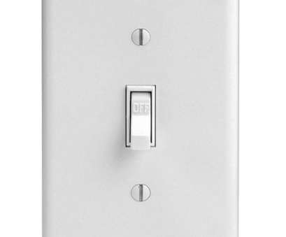 how to wire a regular light switch I screwed, In a light switch, where do I, the black wire How To Wire A Regular Light Switch Cleaver I Screwed, In A Light Switch, Where Do I, The Black Wire Photos