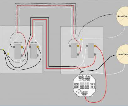 how to wire a regular light switch Three, Switch Diagram Multiple Lights, Wiring How To Wire A Regular Light Switch Best Three, Switch Diagram Multiple Lights, Wiring Solutions