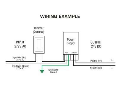 how to wire a regular light switch Wiring Diagram, 120 Volt Light Switch Onelovebahamas, Wiring How To Wire A Regular Light Switch Creative Wiring Diagram, 120 Volt Light Switch Onelovebahamas, Wiring Pictures