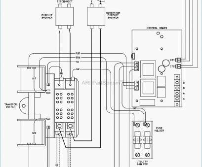 how to wire a reliance generator transfer switch Diagram Reliance Manual Transfer Switch -, Wiring Diagrams How To Wire A Reliance Generator Transfer Switch Perfect Diagram Reliance Manual Transfer Switch -, Wiring Diagrams Solutions