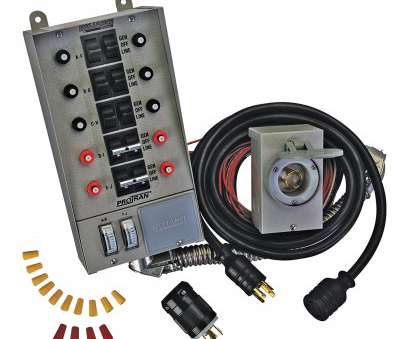 how to wire a reliance generator transfer switch Generator Automatic Transfer Switch Wiring Diagram Database Within, Reliance How To Wire A Reliance Generator Transfer Switch Top Generator Automatic Transfer Switch Wiring Diagram Database Within, Reliance Pictures