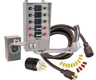 how to wire a reliance generator transfer switch Reliance Controls 30, 10 Circuit Manual Transfer Switch, And With Generator Wiring Diagram How To Wire A Reliance Generator Transfer Switch Fantastic Reliance Controls 30, 10 Circuit Manual Transfer Switch, And With Generator Wiring Diagram Galleries