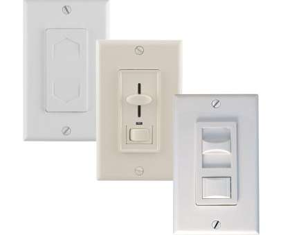 how to wire a rheostat light switch dimmable leds electronic, voltage dimmers reign, dimmer rh diodeled com How To Wire A Rheostat Light Switch Fantastic Dimmable Leds Electronic, Voltage Dimmers Reign, Dimmer Rh Diodeled Com Collections