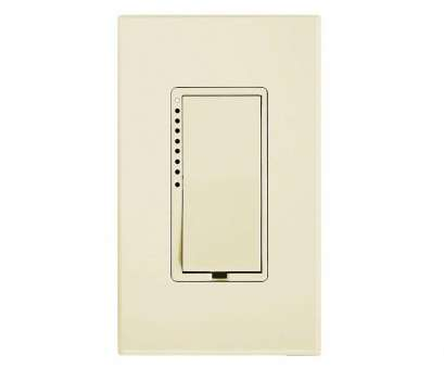 how to wire a rheostat light switch Insteon 25-Watt Multi-Location 2-Wire CFL-LED Dimmer, Ivory How To Wire A Rheostat Light Switch Practical Insteon 25-Watt Multi-Location 2-Wire CFL-LED Dimmer, Ivory Galleries