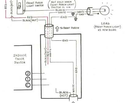 how to wire a rheostat light switch Wiring Diagram, Light Switch with Dimmer Awesome Rotary Lamp Switch Wiring Diagram Best Dimmer Switch Wiring How To Wire A Rheostat Light Switch Creative Wiring Diagram, Light Switch With Dimmer Awesome Rotary Lamp Switch Wiring Diagram Best Dimmer Switch Wiring Collections