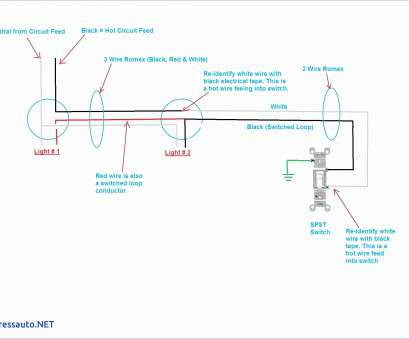 how to wire a rotary switch 2 Pole Rotary Switch Wiring Diagram Circuit, In, Wire Single And How To Wire A Rotary Switch Cleaver 2 Pole Rotary Switch Wiring Diagram Circuit, In, Wire Single And Collections