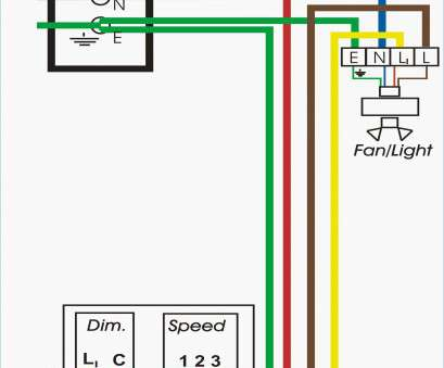 how to wire a rotary switch 2, Switch Wiring Diagram Awesome Wire Slant, Se140 with Of Rotary Switch Wiring Diagram How To Wire A Rotary Switch Top 2, Switch Wiring Diagram Awesome Wire Slant, Se140 With Of Rotary Switch Wiring Diagram Ideas