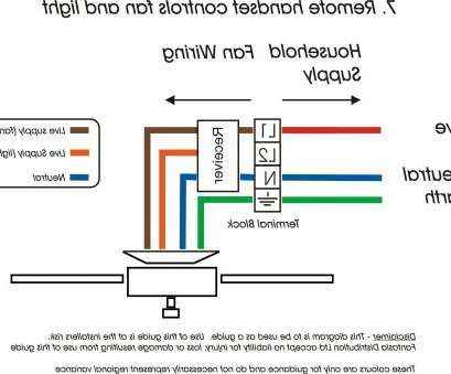 how to wire a single pole light switch with 4 wires Wiring Diagram Dimmer Switch Single Pole Best Of Wiring Diagram Light Switch With Dimmer 2018 Wiring Wiring Diagram, Switch How To Wire A Single Pole Light Switch With 4 Wires Professional Wiring Diagram Dimmer Switch Single Pole Best Of Wiring Diagram Light Switch With Dimmer 2018 Wiring Wiring Diagram, Switch Collections