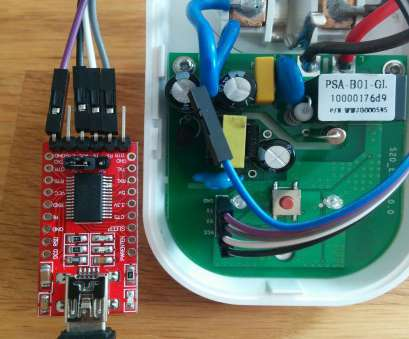 how to wire a sonoff light switch uk ITEAD Sonoff switches, sockets, cheap ESP8266 Wifi+MQTT How To Wire A Sonoff Light Switch Uk Nice ITEAD Sonoff Switches, Sockets, Cheap ESP8266 Wifi+MQTT Photos