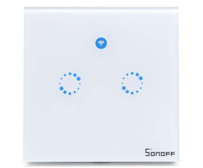 how to wire a sonoff light switch uk SONOFF T1, Gang AC 90V-250V 600W WiFi, RF 86 Type UK Smart Wall Touch Light Switch Module Works With Alexa, Amazon.com How To Wire A Sonoff Light Switch Uk Brilliant SONOFF T1, Gang AC 90V-250V 600W WiFi, RF 86 Type UK Smart Wall Touch Light Switch Module Works With Alexa, Amazon.Com Photos