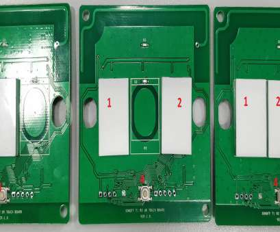 how to wire a sonoff light switch uk Sonoff T1 UK, T1 EU · arendst/Sonoff-Tasmota Wiki · GitHub How To Wire A Sonoff Light Switch Uk New Sonoff T1 UK, T1 EU · Arendst/Sonoff-Tasmota Wiki · GitHub Photos