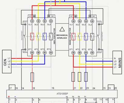how to wire a standby generator transfer switch New Home Standby Generator Wiring Diagram Automatic Transfer Switch Free To, With With Auto Transfer Switch Wiring Diagram How To Wire A Standby Generator Transfer Switch Best New Home Standby Generator Wiring Diagram Automatic Transfer Switch Free To, With With Auto Transfer Switch Wiring Diagram Collections