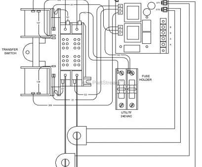 how to wire a standby generator transfer switch Wiring Diagram Sheets Detail: Name: standby generator transfer switch How To Wire A Standby Generator Transfer Switch Popular Wiring Diagram Sheets Detail: Name: Standby Generator Transfer Switch Galleries