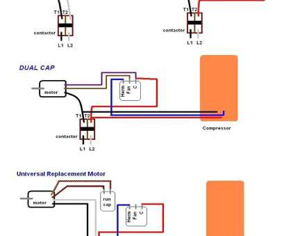 8 Nice How To Wire A, Switch Solutions