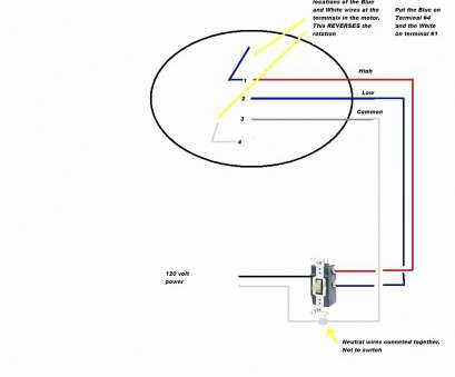 how to wire a fan switch 4 Wire Ceiling, Switch Wiring Diagram Best Of Table, Motor Wiring Diagram Wiring Instructions, Hunter How To Wire A, Switch New 4 Wire Ceiling, Switch Wiring Diagram Best Of Table, Motor Wiring Diagram Wiring Instructions, Hunter Collections