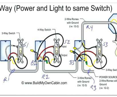 how to wire a switch ground 4, Dimmer Switch Wiring Diagram 3 At With Within 4, Switch Wiring Diagrams How To Wire A Switch Ground Popular 4, Dimmer Switch Wiring Diagram 3 At With Within 4, Switch Wiring Diagrams Images