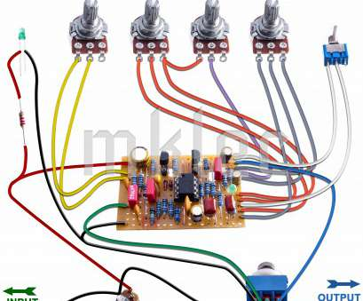 how to wire a switch ground Guitar Effects Pedal Building, Offboard Wiring Demystified How To Wire A Switch Ground Practical Guitar Effects Pedal Building, Offboard Wiring Demystified Photos