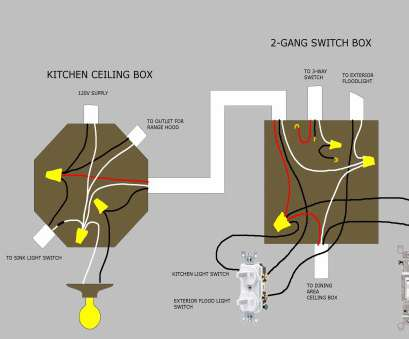 how to wire a switch ground ... Wiring Diagram Switch Receptacle, New, To Wire A Light Switch on ground fault outlet How To Wire A Switch Ground Professional ... Wiring Diagram Switch Receptacle, New, To Wire A Light Switch On Ground Fault Outlet Solutions
